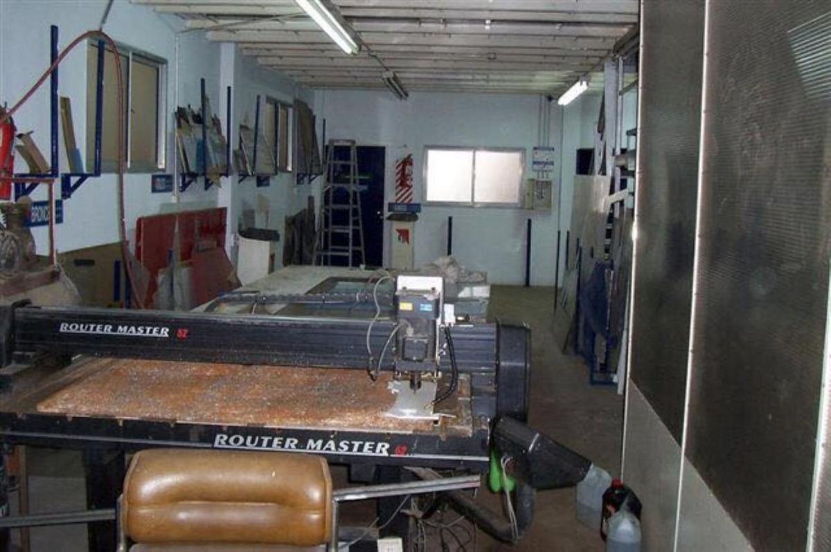 local  en venta ubicado en olivos, zona norte