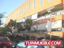 local en venta urb. base aragua maracay 19-366 mfc
