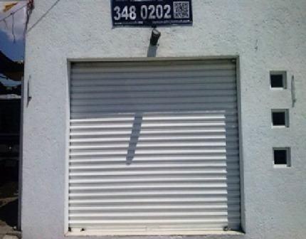 local en venta.  villas de santiago  //  clv140303-fm