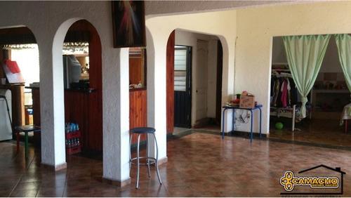 local en venta y renta, colonia ahuatepec (oml-0003)