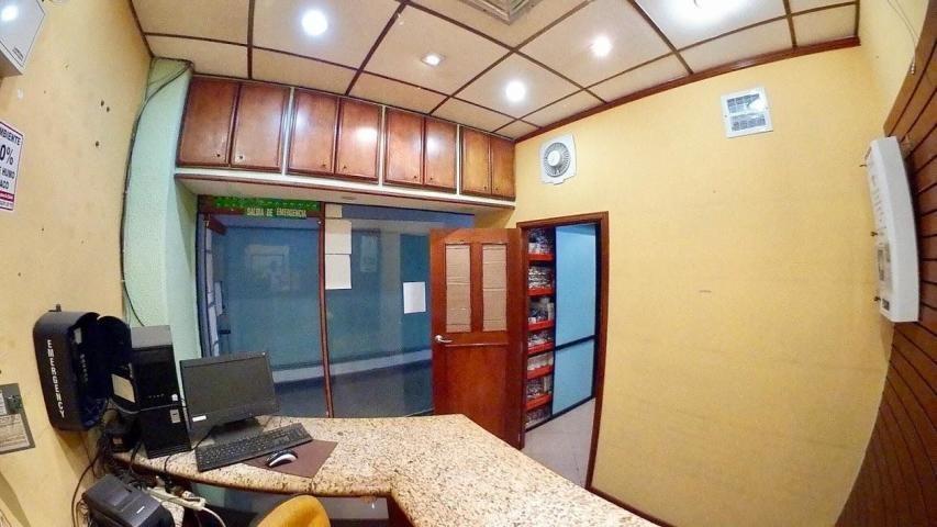 local en venta zona este barquisimeto lara 20-2610