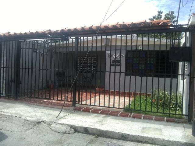 local en venta zona este barquisimeto lara 20-5306