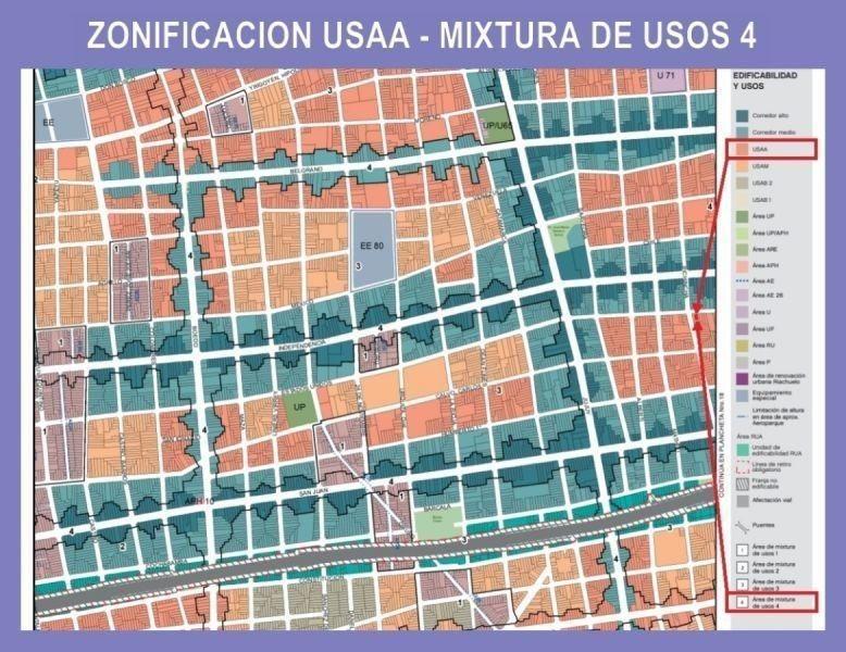 local | estados unidos al 2200