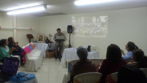 local eventos conferencias cursos reuniones recepciones