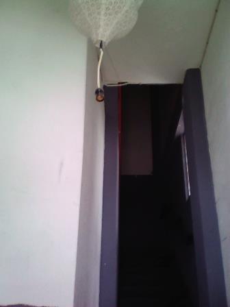 local excelente ubicación, 1er piso sobre av. lomas verdes.