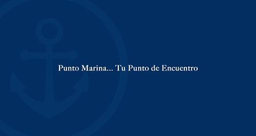 local - fraccionamiento marina mazatlán