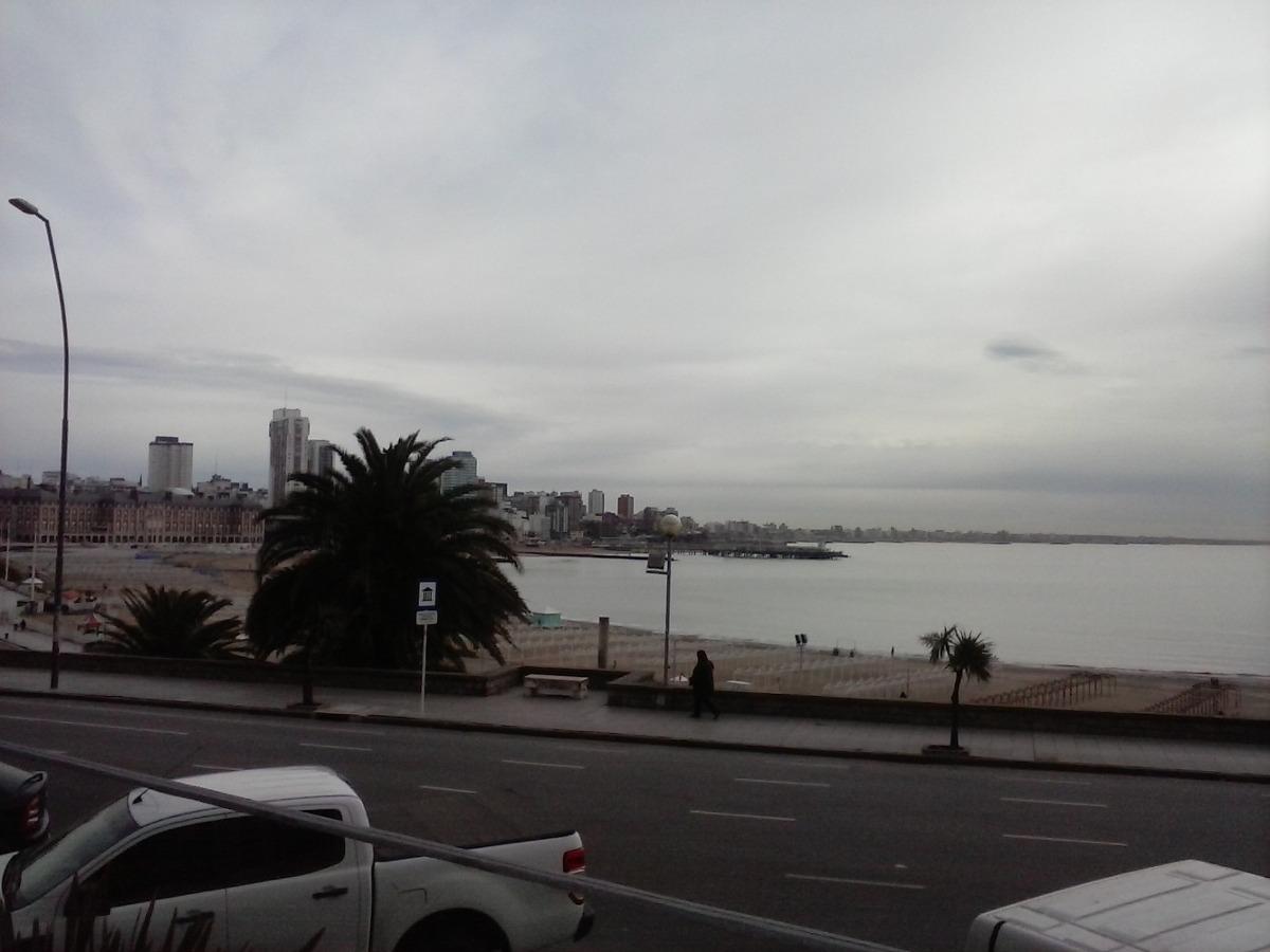 local frente al mar - zona torreon