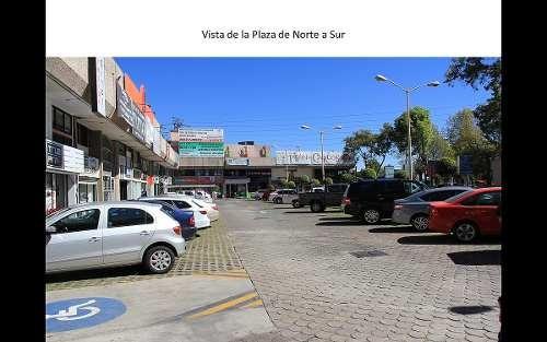 local fuentes plaza