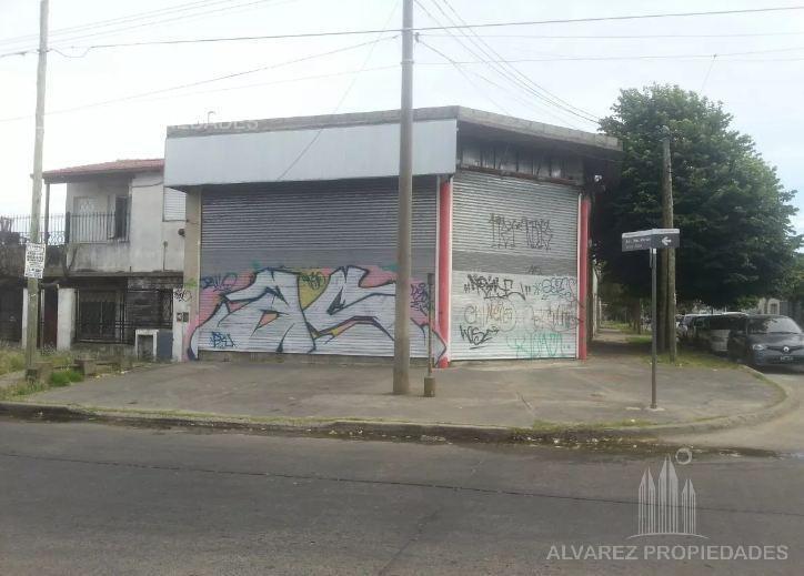 local - haedo