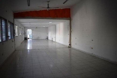 local ideal para oficinas o negocio con instalaciones en merida zona norte