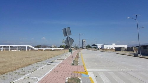 local industrial en club de golf santa fe / xochitepec - iti-1036-li