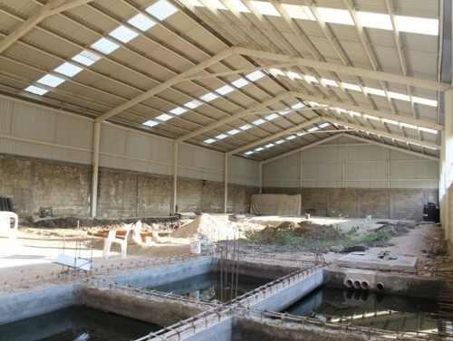 local industrial en jovito serrano / yautepec - vem-326-li