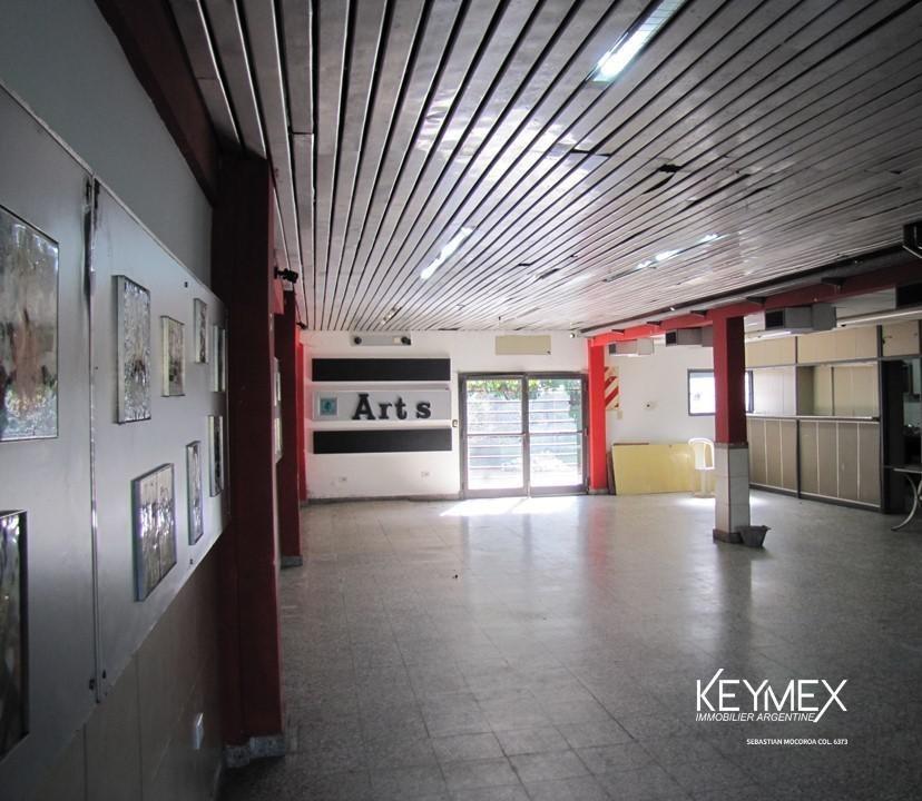 local - la plata-comercio-local comercial-taller-gimnasio