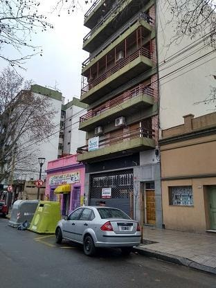 local - liniers