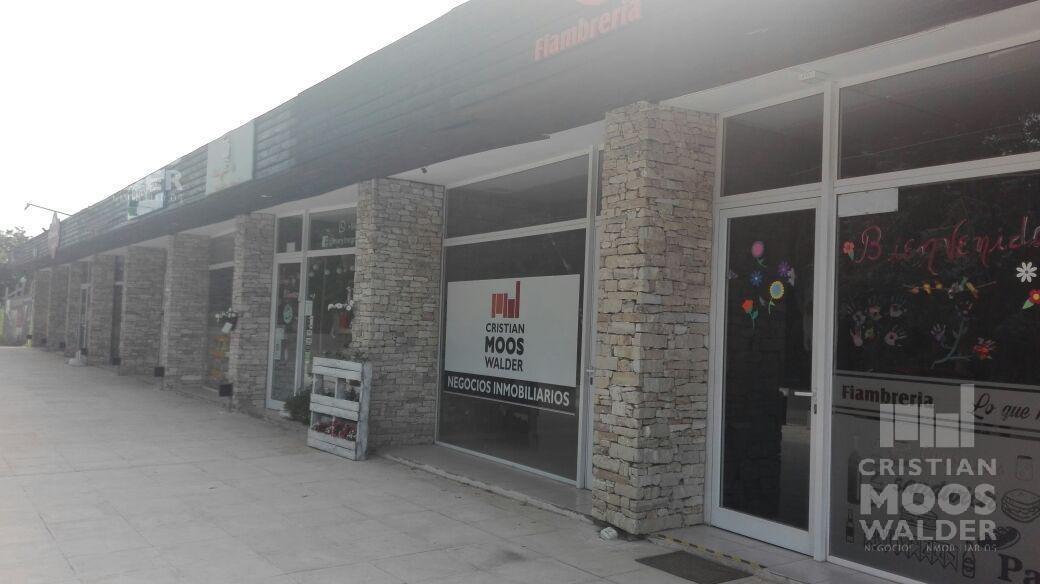 local - loma verde-cristian mooswalder negocios inmobiliarios