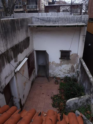 local - macrocentro
