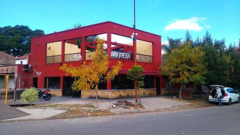 local - manuel b gonnet