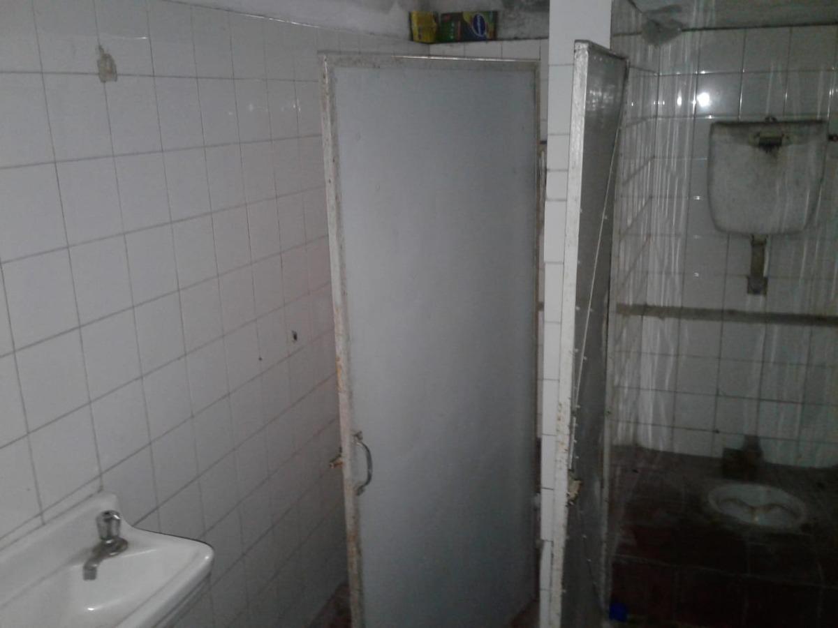 local más apartamentos padrón unico en piccioli y pavón v151