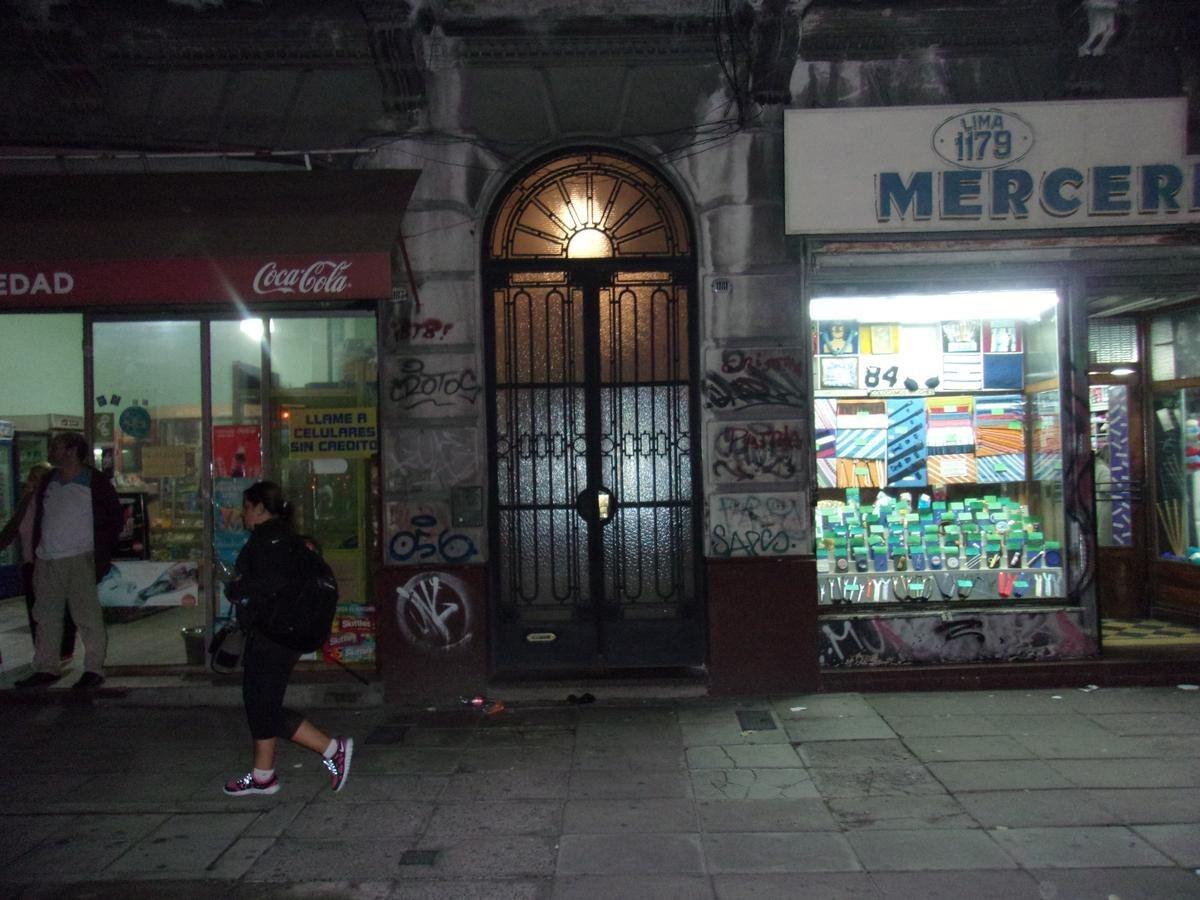local mas depto sobre lima casi san juan