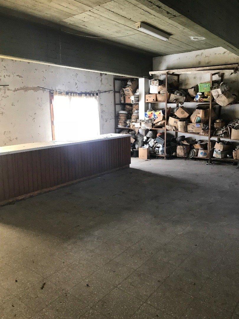 local más vivienda garay y don bosco