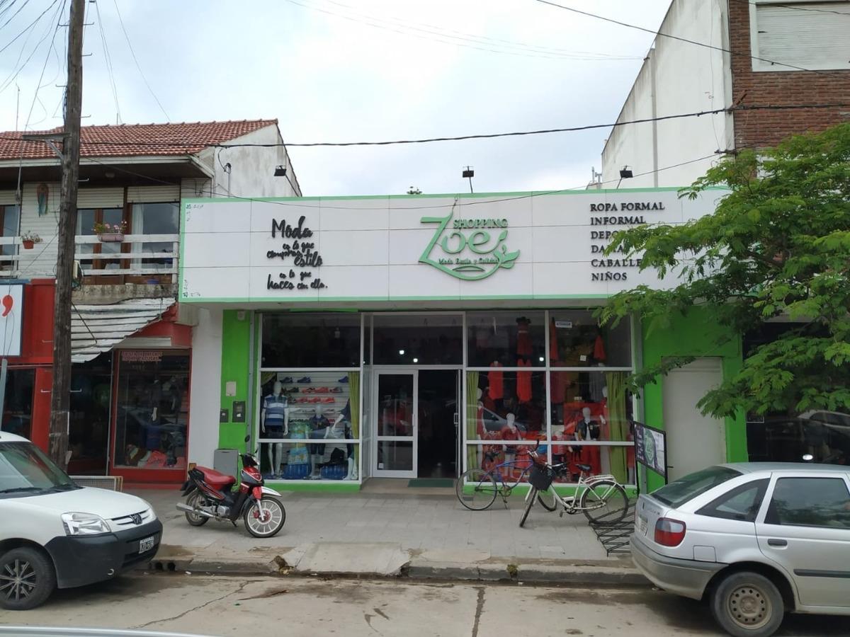 local miramar