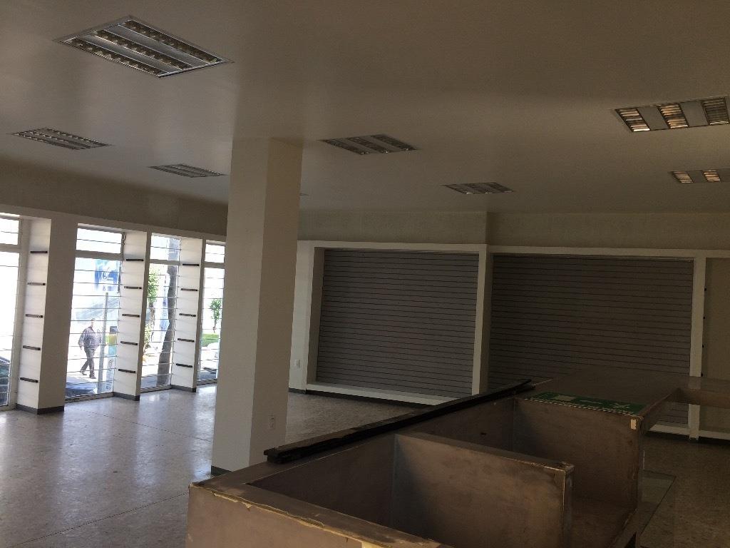 local  naucalpan centro bien ubicado