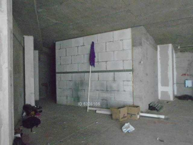 local nuevo / metro pedro de valdivia / costanera andres bello