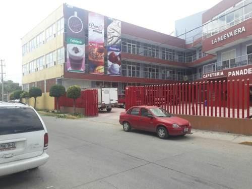 local nuevo planta alta en plaza comercial