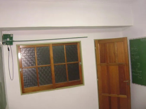 local o deposito en pequeña galeria tipo loft 23 m2 r. mejia