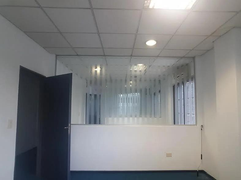 local   oficina   deposito en martinez