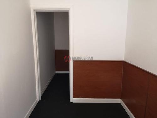 local / oficina en alquiler - rioja al 400 - 20 m2
