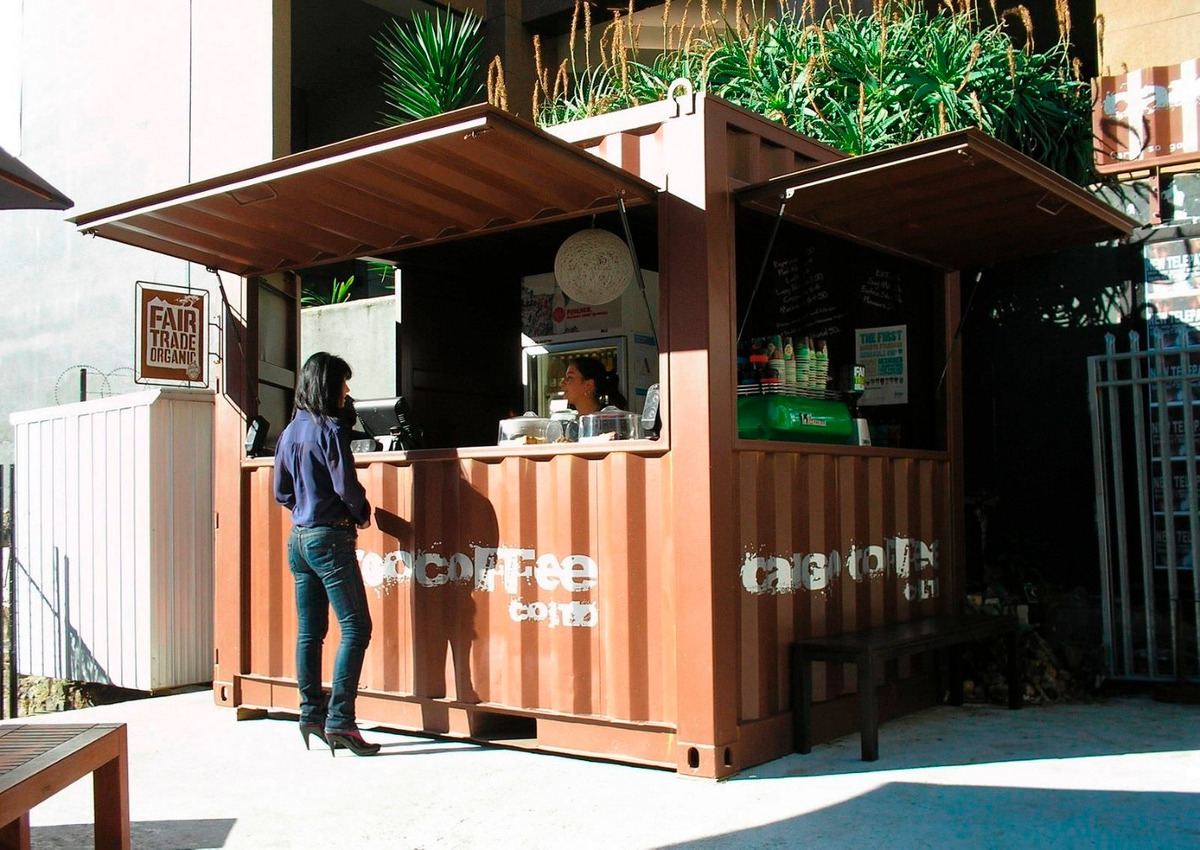 local oficina food truck container maritimos 15 mts 2 (12)