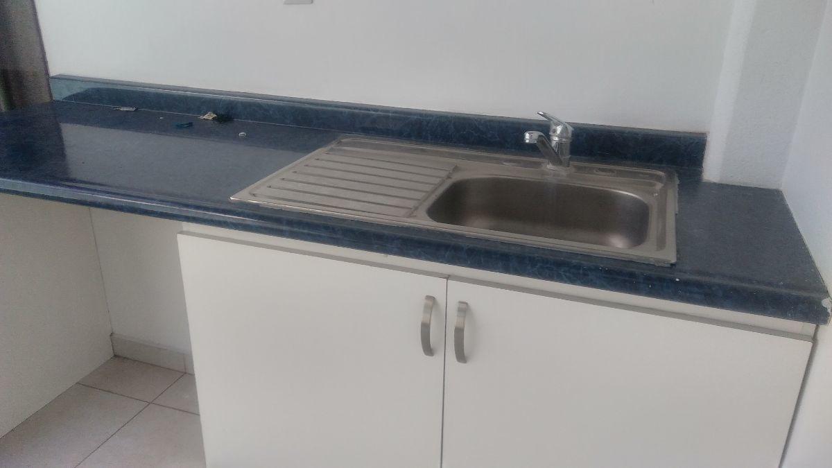 local oficina renta pulgas pandas aguascalientes