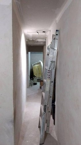local oficinas en renta en av bonampak