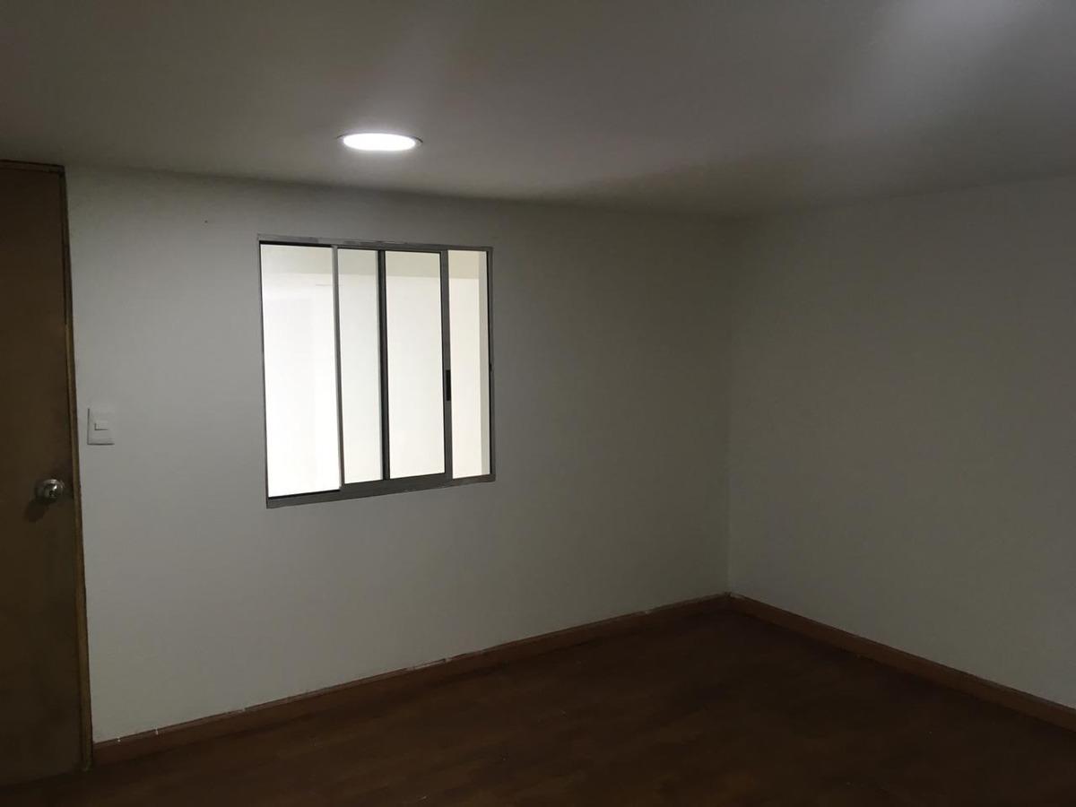 local para arrendamiento centro manizales