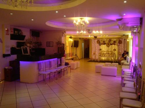 local para baby shower en jesus maria,15 años,bodas,eventos
