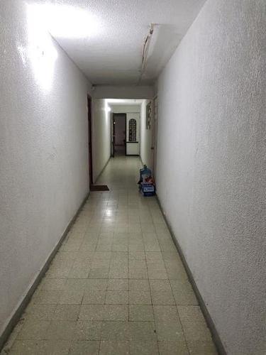 local para bodega en renta tlalnepantla centro