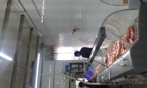 local para frigorifico o varias utilidades en san rafael- mendoza