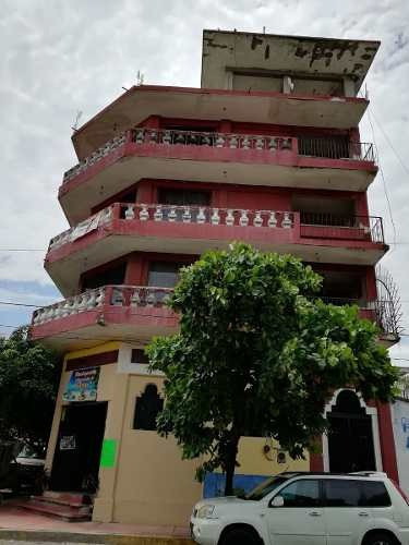 local para oficina en acapulco colonia progreso
