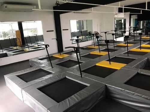 local para oficina en renta con terraza san jeronimo mty nl | oficina comercial en renta