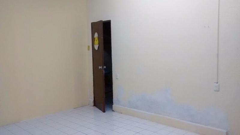 local para oficina o consultorio, local 13 fracc veracruz