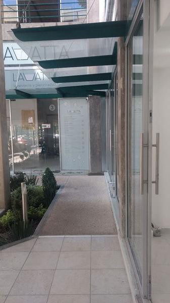 local  para oficina o consultorios - toltecas