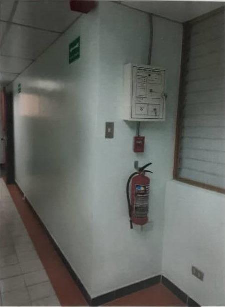 local para oficina o deposito