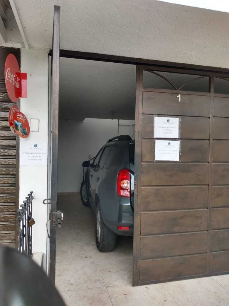 local  para oficina venta motos, bicicletas, veterinaria.