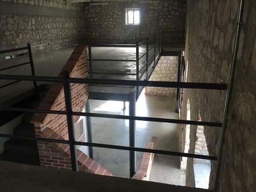 local para oficinas de 350 m2, centro, av.nocupetaro morelia
