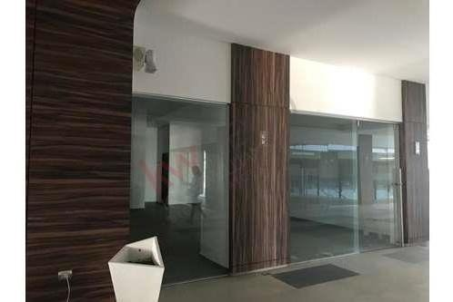 local para oficinas en renta sonata towers