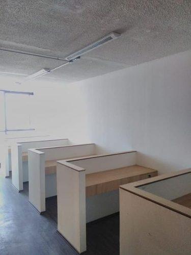 local para oficinas, taller o almacén