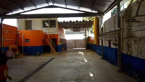 local para taller, bodega, oficinas en emiliano zapata norte, mérida