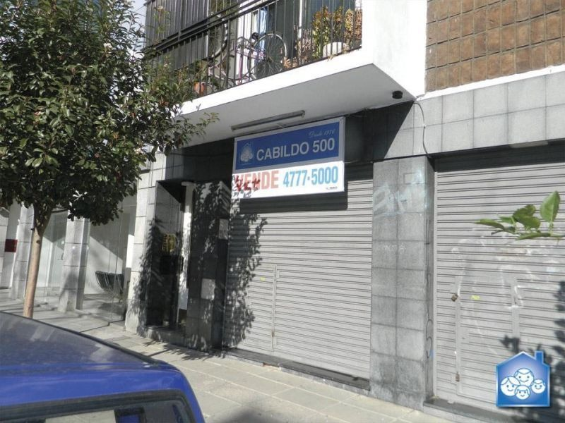 local | paraguay al 3100