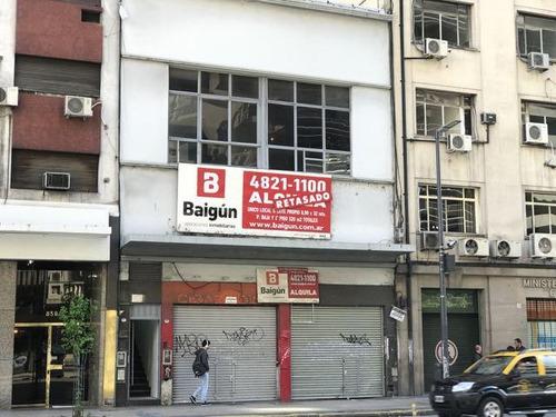 local pb y ep, sin expensas!!